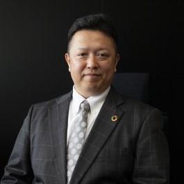 井上浩仁のプロフィール写真